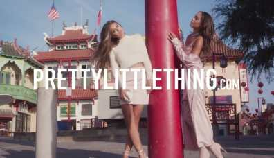 sc-prettylittlething-eastern-promise-1
