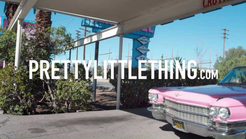 sc-prettylittlething-motel-california-1