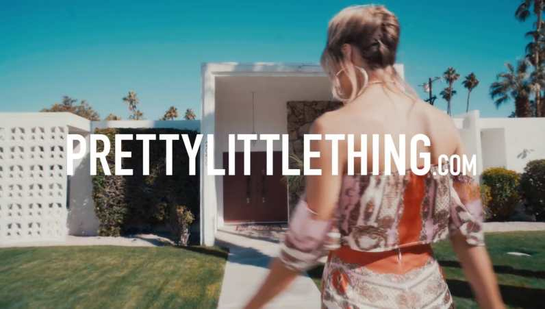 sc-prettylittlething-palm-sprung-1