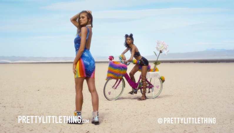 sc-prettylittlething-wanderlust-2