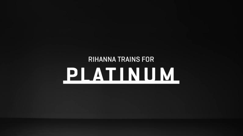 sc-puma-rihanna-trains-for-platinum-4