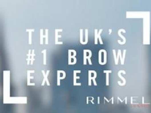 sc-rimmel-london-brow-shake-filling-powder-2