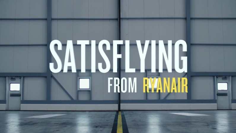 sc-ryanair-satisflying-1