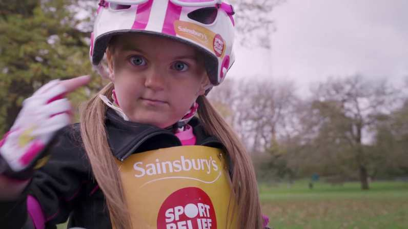 sc-sainsburys-sport-relief-games-3
