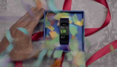 sc-samsung-its-not-just-a-gift-2