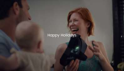 sc-samsung-its-not-just-a-gift-4