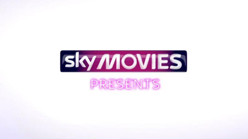 sc-sky-movies-80s-1