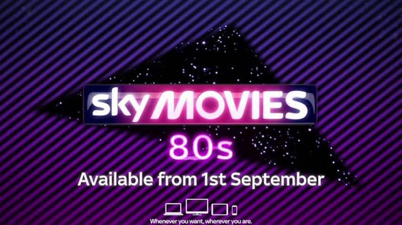 sc-sky-movies-80s-4