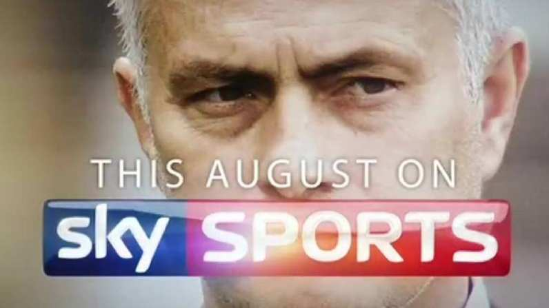 sc-sky-sports-august-2016-1