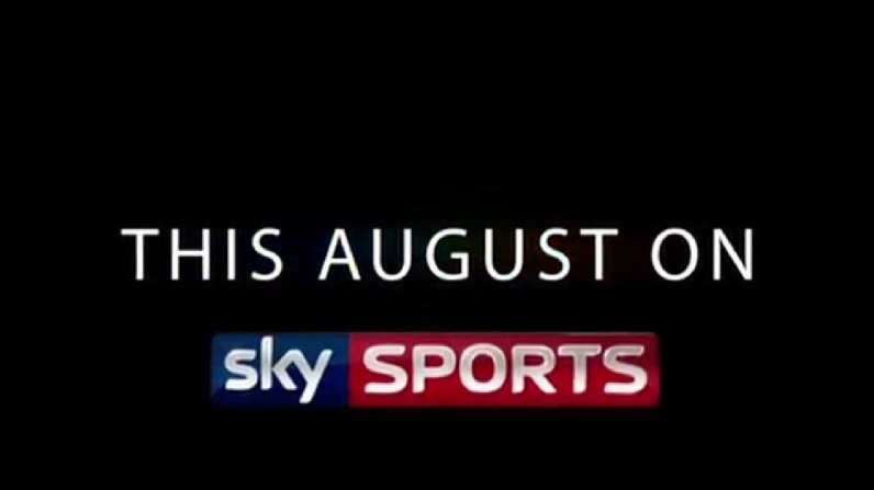 sc-sky-sports-august-2016-4