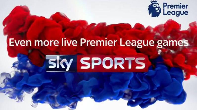 sc-sky-sports-biggest-ever-season-4