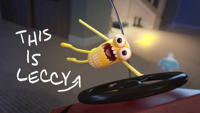 sc-smart-energy-gb-gaz-leccy-control-1