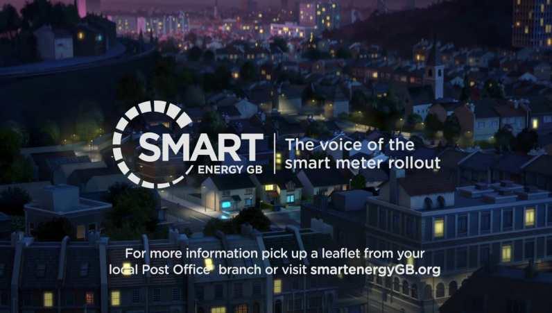 sc-smart-energy-gb-gaz-leccy-control-4
