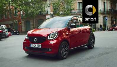 sc-smart-forfour-robodance-4