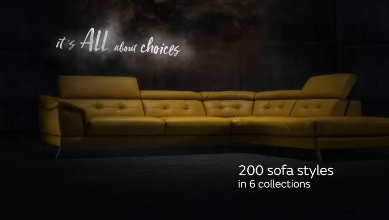 sc-sofology-lifes-short-wrong-sofa-3