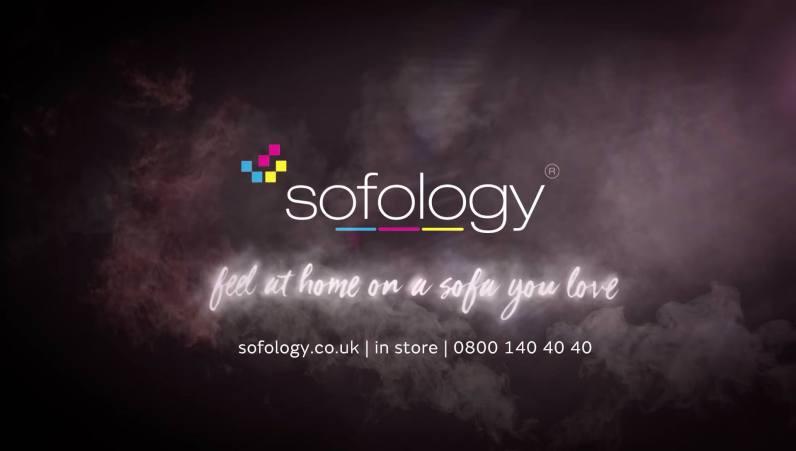 sc-sofology-lifes-short-wrong-sofa-4