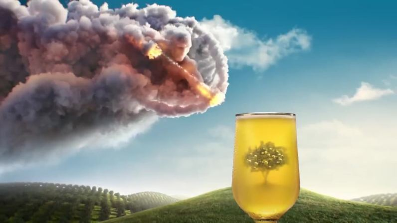 sc-strongbow-cloudy-apple-2