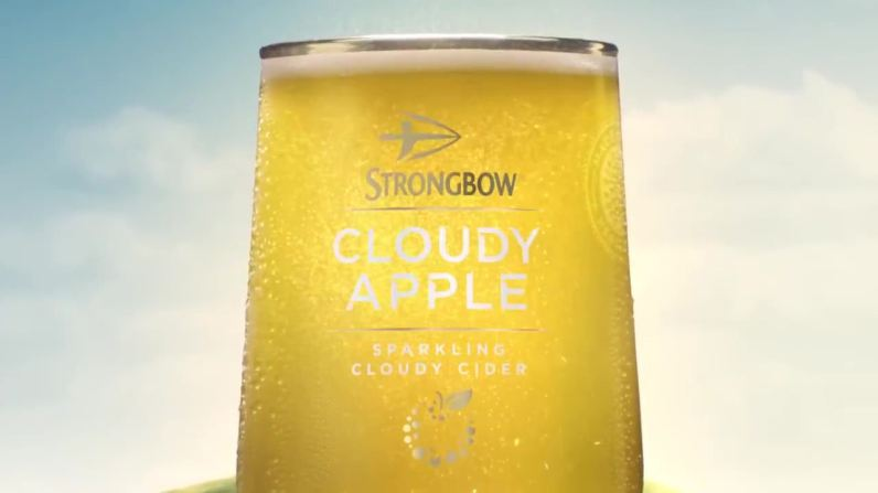 sc-strongbow-cloudy-apple-3