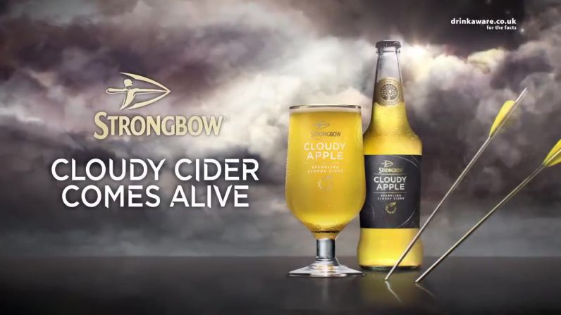sc-strongbow-cloudy-apple-4