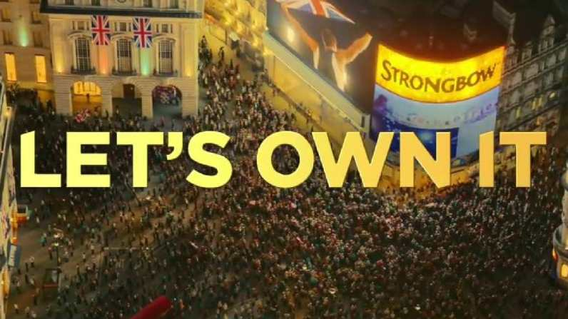 sc-strongbow-team-gb-lets-4