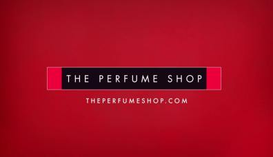 sc-the-perfume-shop-christmas-wrapped-up-4