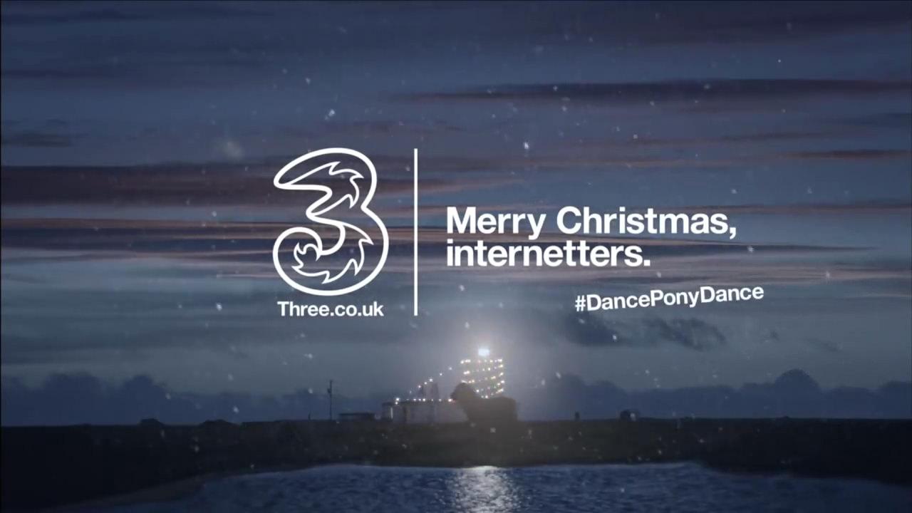 sc-three-dance-pony-dance-the-pony-at-christmas-3