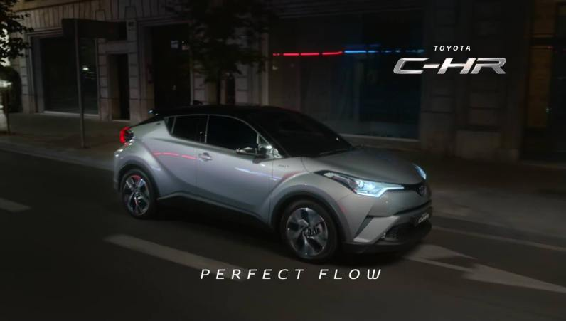 sc-toyota-c-hr-reflections-4
