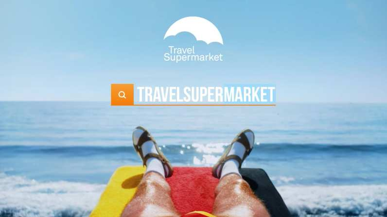 sc-travelsupermarket-holiday-like-a-german-4