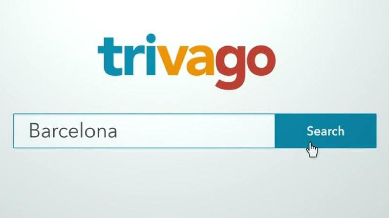 sc-trivago-love-looks-like-1