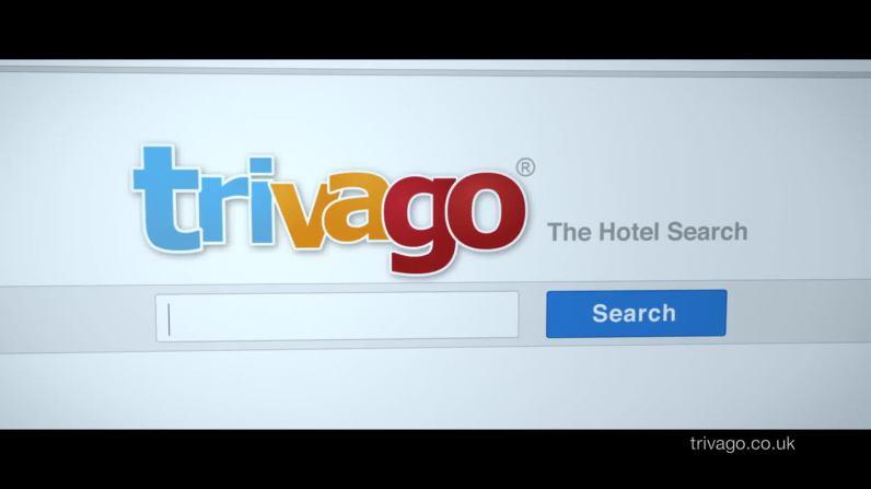 sc-trivago-venice-hotel-1