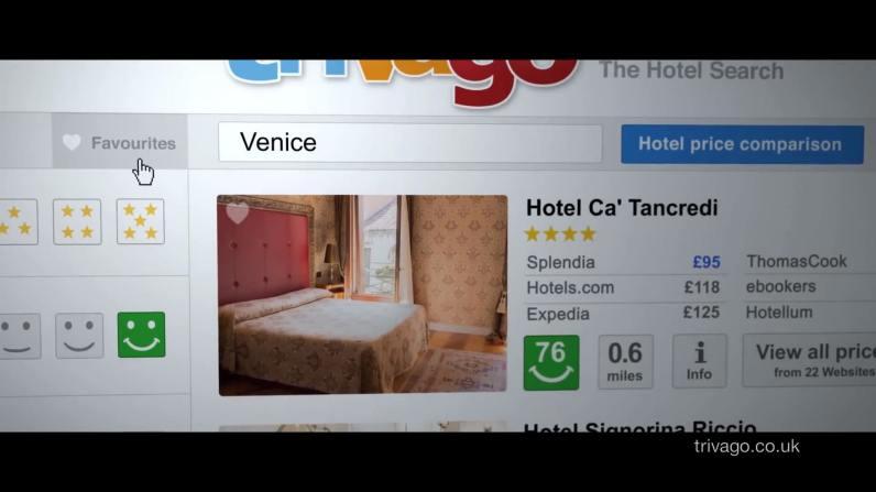 sc-trivago-venice-hotel-2