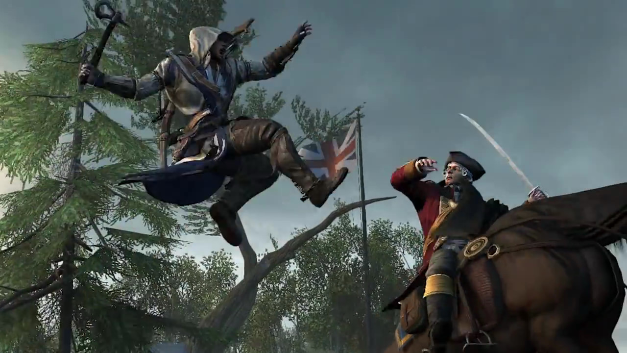 sc-ubisoft-assassins-creed-3-3