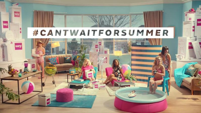 sc-very-co-uk-cant-wait-for-summer-2