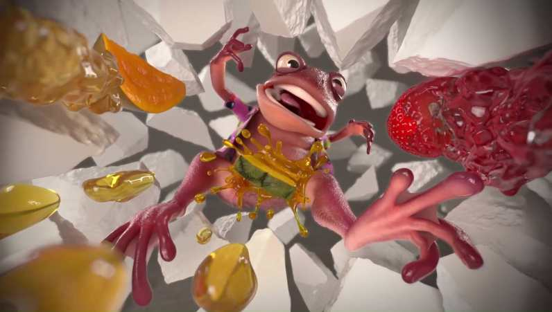 sc-vimto-toad-off-1