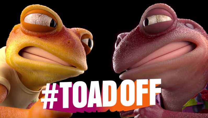 sc-vimto-toad-off-2