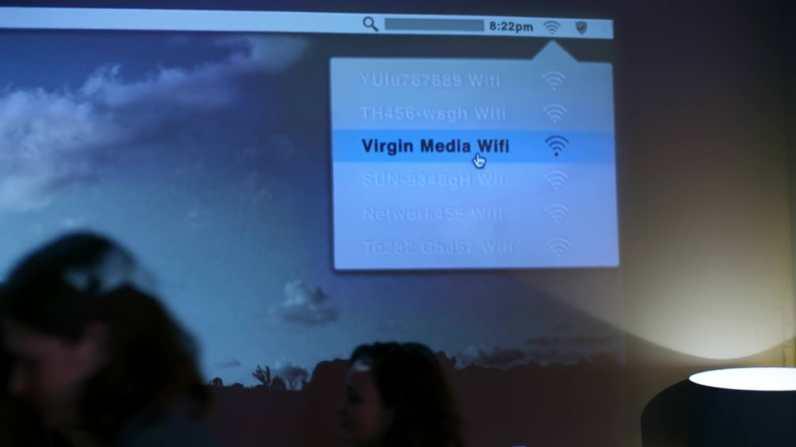 sc-virgin-media-vivid-party-1