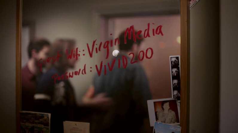 sc-virgin-media-vivid-party-3