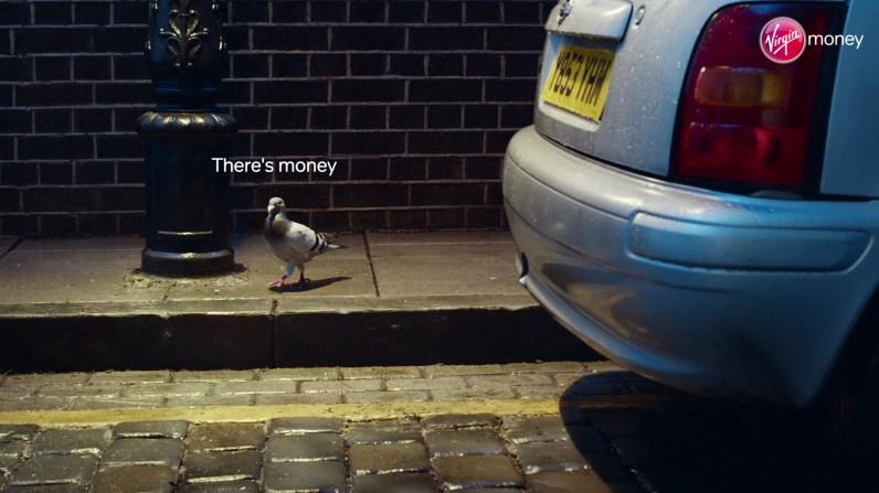 sc-virgin-money-pigeon-1