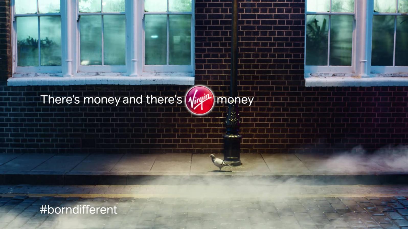 sc-virgin-money-pigeon-3