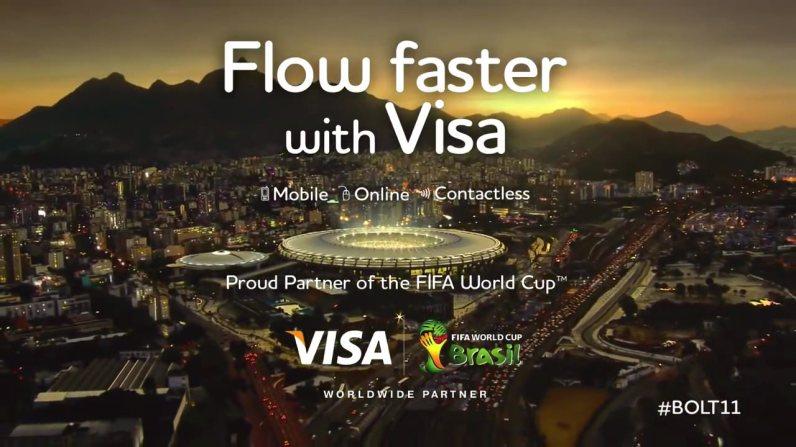 sc-visa-usain-bolt-2014-world-cup-3
