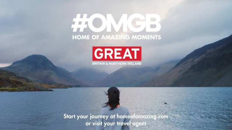 sc-visit-england-home-amazing-moments-omgb-4