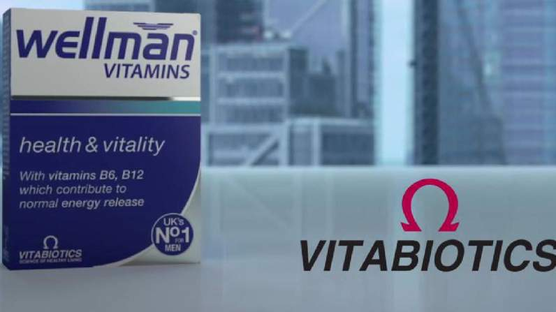 sc-vitabiotics-wellman-action-4