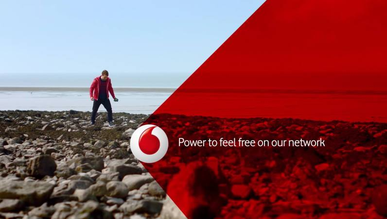 sc-vodafone-yes-30-day-network-guarantee-1