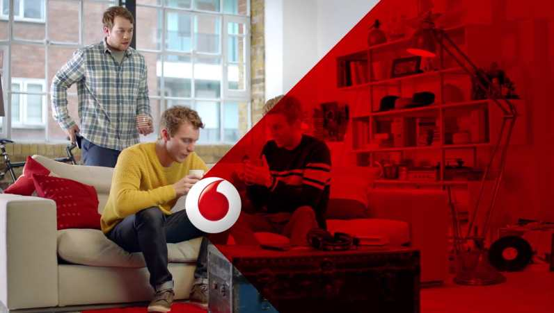 sc-vodafone-yes-30-day-network-guarantee-4