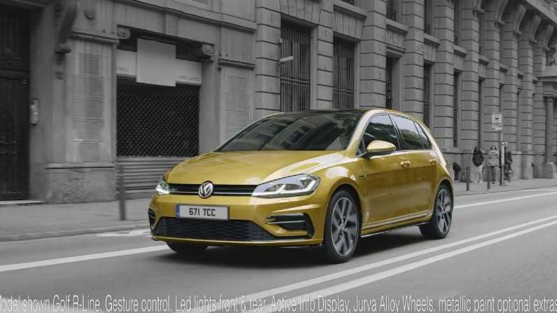 sc-volkswagen-golf-make-future-real-4