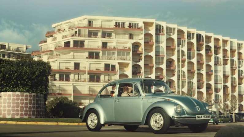 sc-volkswagen-then-now-always-1