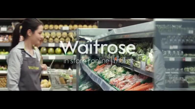 sc-waitrose-boy-and-carrot-3