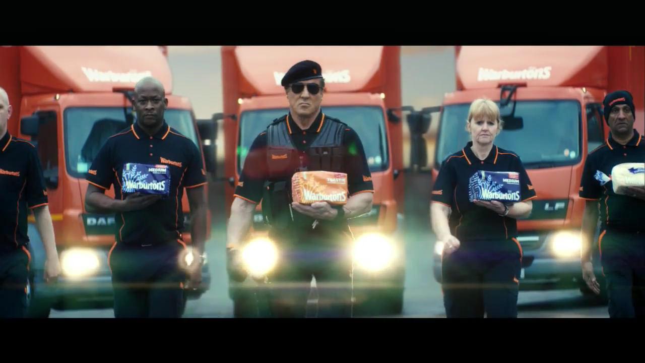 sc-warburtons-the-deliverers-3