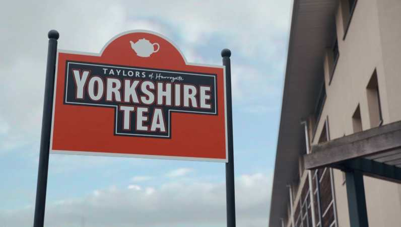 sc-yorkshire-tea-everythings-done-proper-4