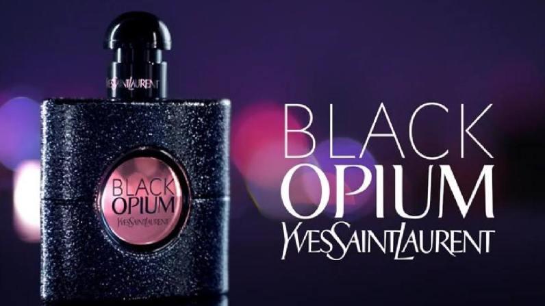 sc-ysl-black-opium-wild-edition-4
